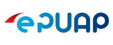 epuap_icon